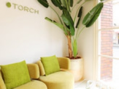 TORCH hair&headspa