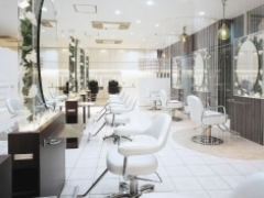 miq Hair&Make-up浅草店