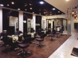 miq Hair&Make-up赤羽店
